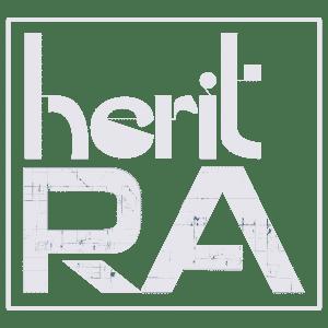 Heritra est une agence de communication digitale.