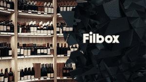 projet filbox
