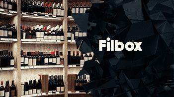 Projet Filbox: une communication globale sur le long terme