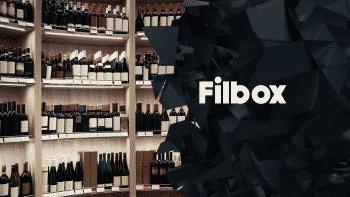 Filbox, un suivi personnaliste pour la stratégie de communication de l'entreprise Filbox.