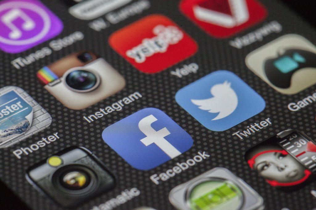 Pourquoi vous devez absolument convertir votre entreprise au digital? 2