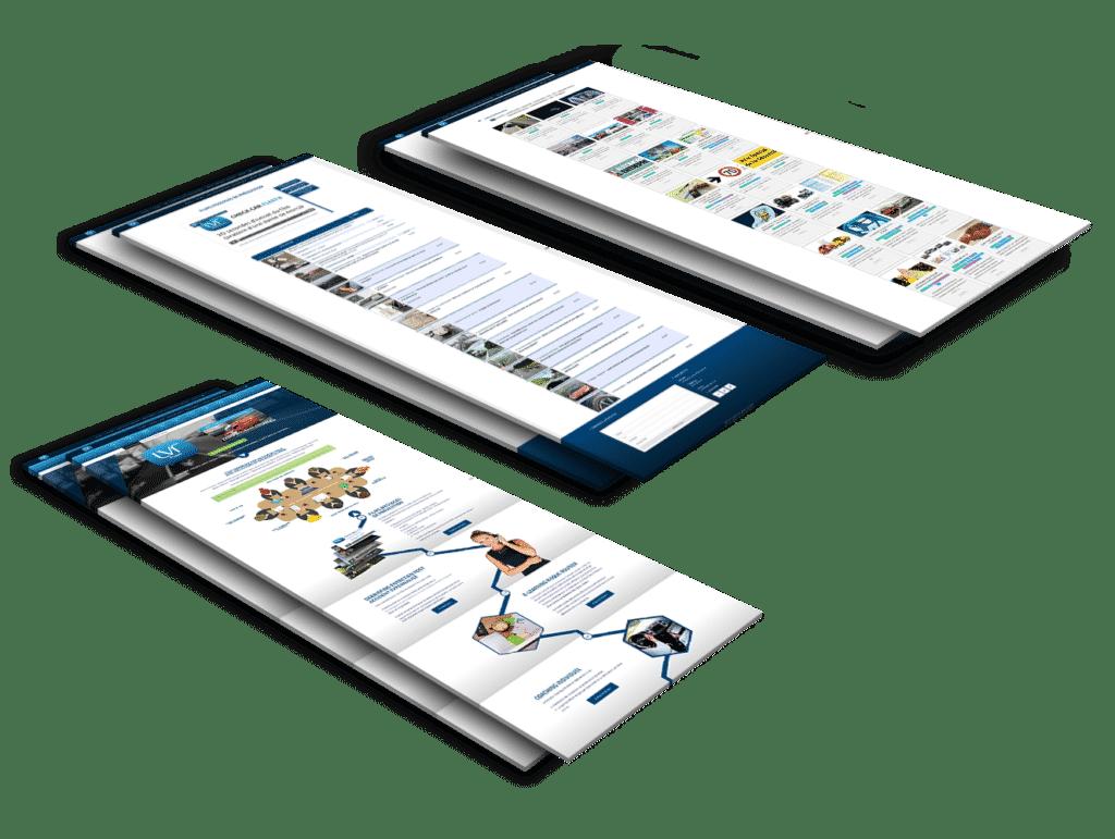 LVR Fleet site internet 3