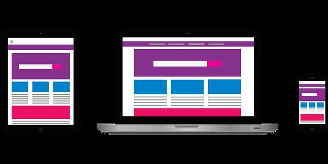 le webmaster peut être webdesigner