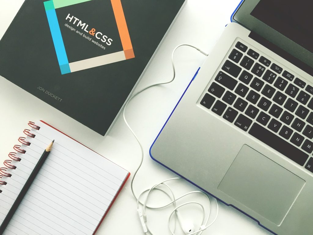 Webmaster / webdesigner