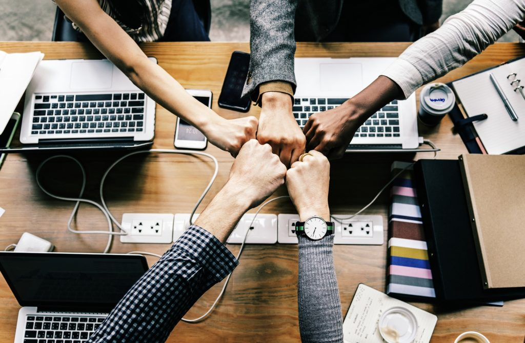 Pourquoi vous devez absolument convertir votre entreprise au digital? 3