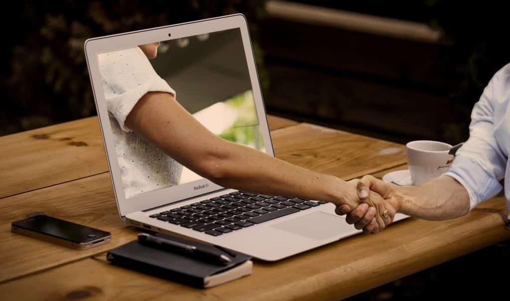 Pourquoi vous devez absolument avoir un site internet? 3