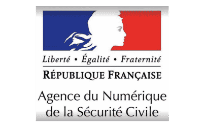 logos ANSC