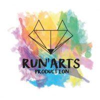 runarts